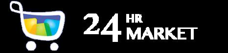 24HrMarket.com