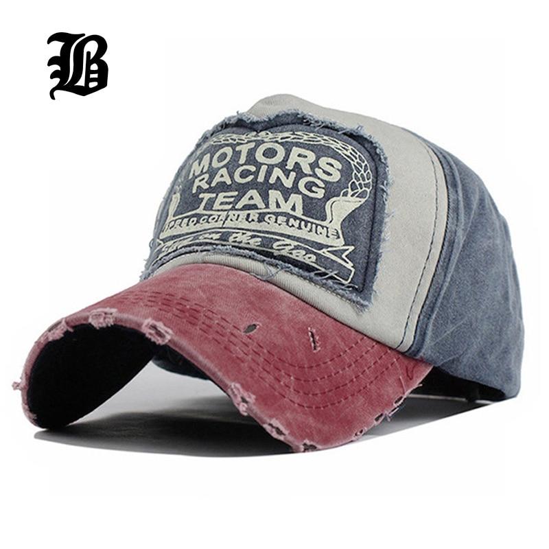 [FLB] Wholesale Spring Cotton Cap Baseball Cap Snapback Hat Summer Cap Hip Hop Fitted Cap Hats For Men Women Grinding Multicolor