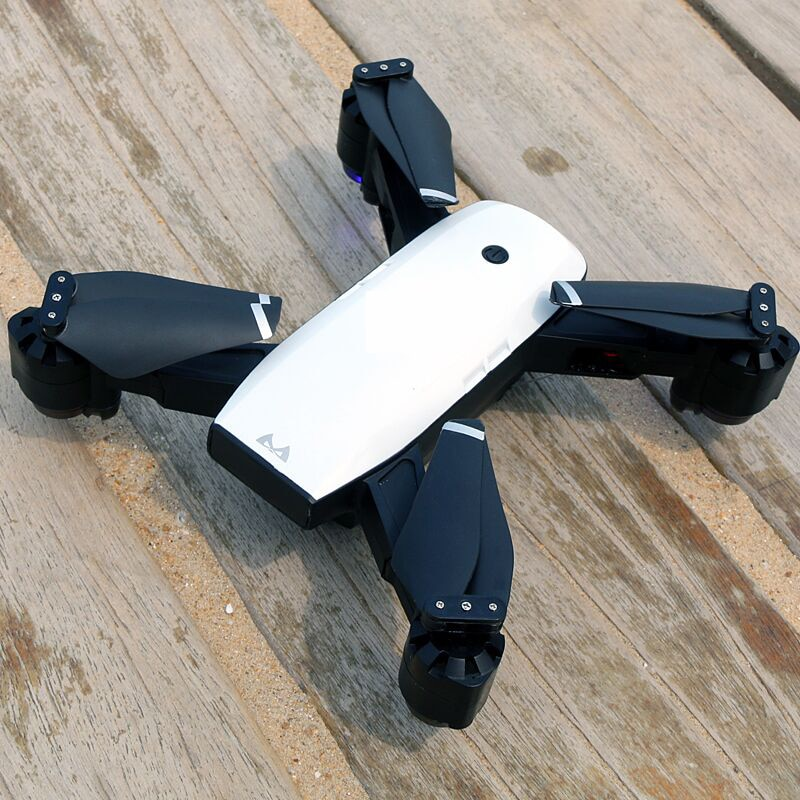 Upgrate New Drone  With Camera 1080P HD wifi camera RC Professional FPV Helicopter stable long action time 20 mins children gift