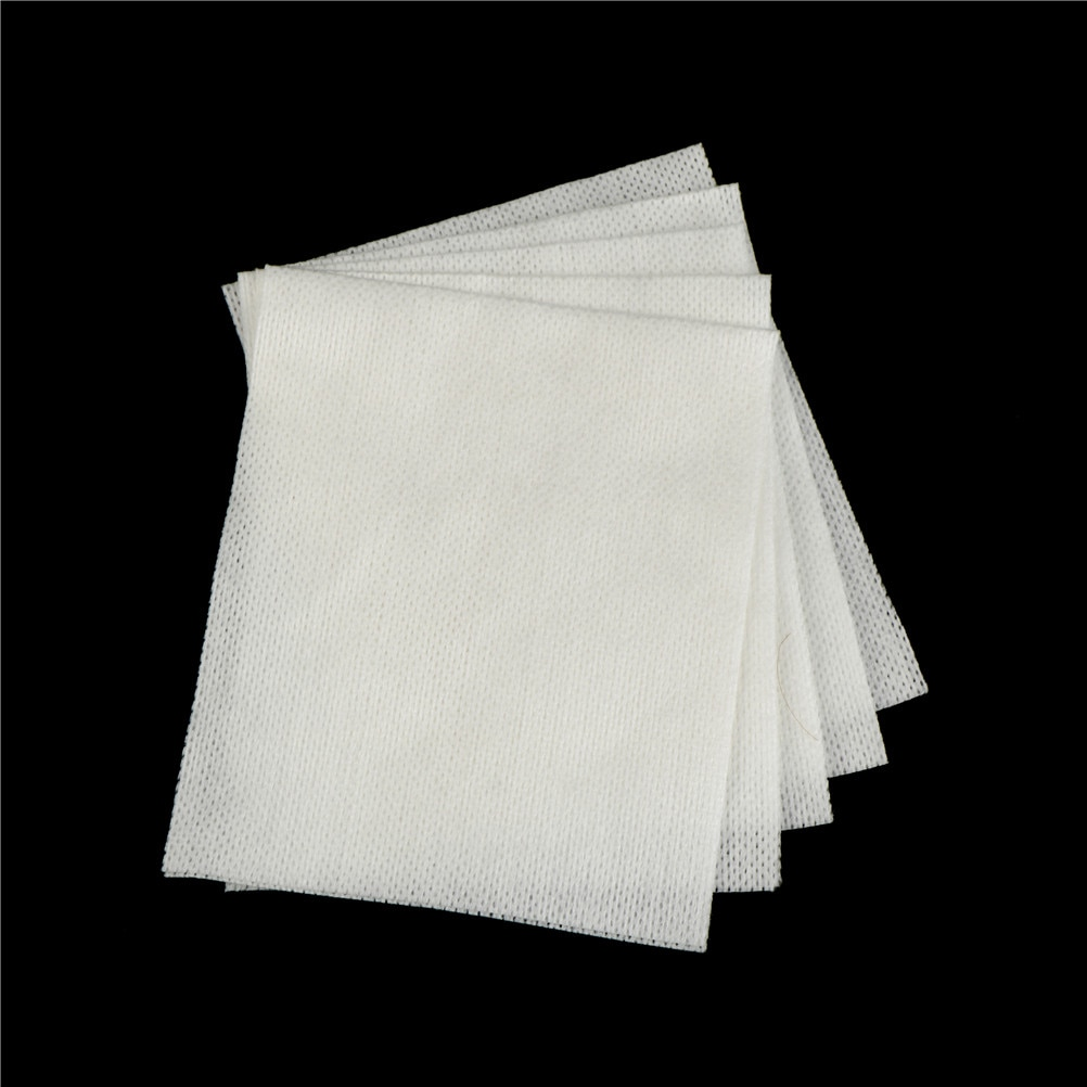 20pcs Dyeing cloth Washing Machine Use Mixed Dyeing Proof Color Absorption Sheet Anti dyed Cloth Laundry Grabber Cloth