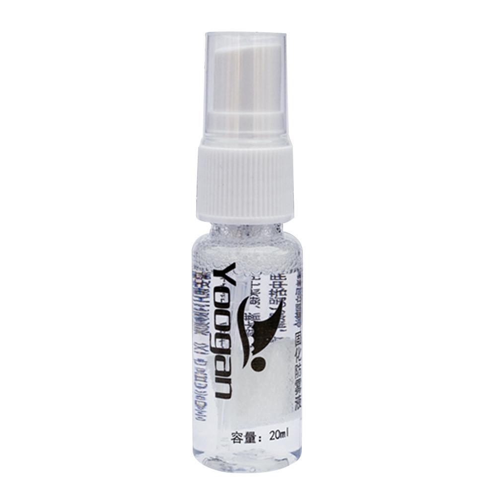 Defogger Solid State Defog Anti Fog Agent for Swim Goggles Glass Lens Diving Mask Cleaner Solution Antifogging Spray Mist