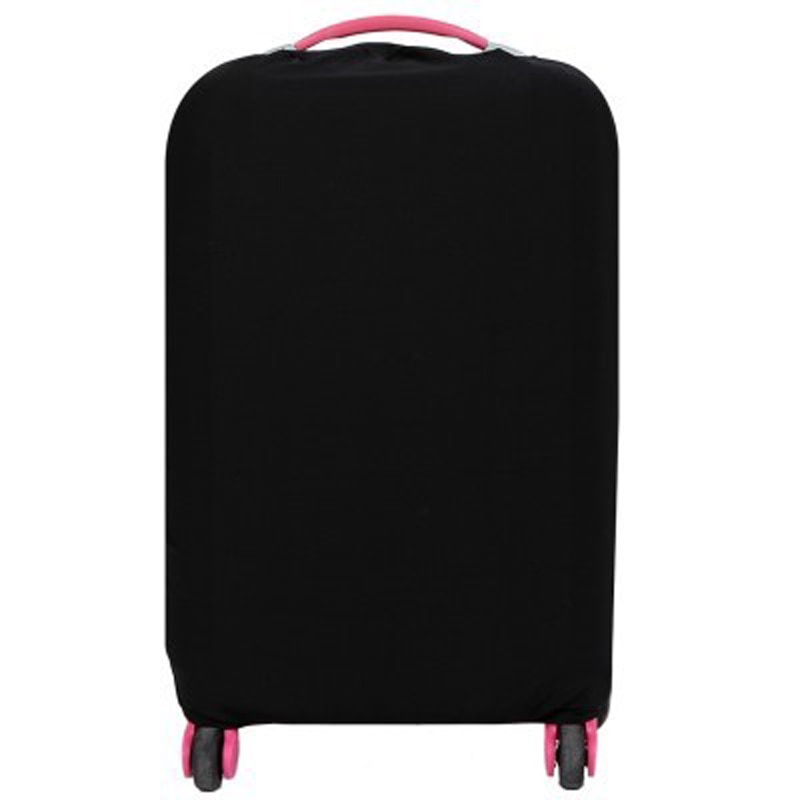 "Travel Luggage Cover Trolley Protective case Suitcase Dust cover for 18"" - 30"" Luggage Baggage Bag covers Travel Accessories 299"